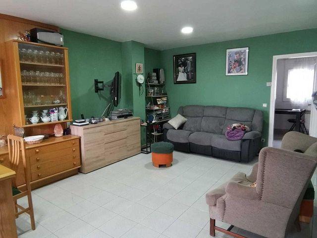 Casa adosada en venta en Piera