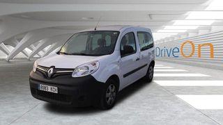 Renault Kangoo Combi 1.5 dCi Profesional M1-AF Energy 55 kW (75 CV)