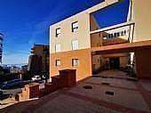 Piso en venta en Estepona Oeste - Valle Romano - Bahía Dorada en Estepona (Buenas Noches, Málaga)