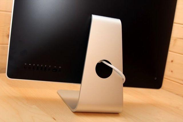 Apple IMac (21,5 pulgadas)