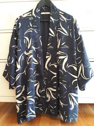 Kimono Uterqüe