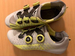 Zapatillas SUPLEST EDGE/3 PRO BOA T40