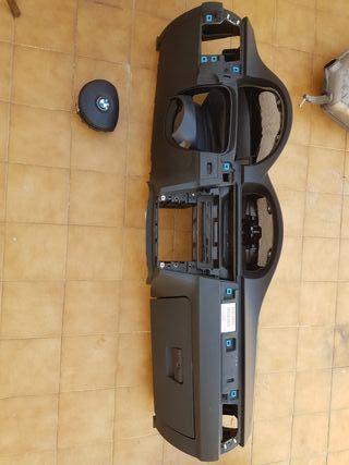 BMW Serie 3 e92 e93 e91 330 320 318 325 335 m3