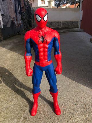 Spiderman 80cms