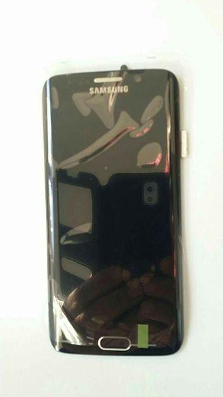 Pantalla LCD para Samsung Galaxy S6 Edge G925