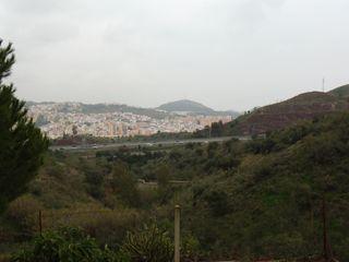Terreno a la venta en Camino de Las Erizas Málaga