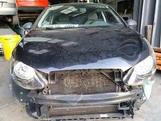 38933 Despiece SEAT IBIZA