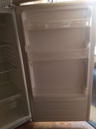 Vendo frigorífico