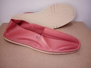 Zapatillas Ibicencas 38