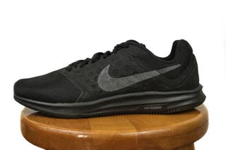 Zapatillas Nike, talla 41