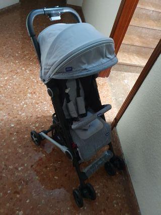 oferta!!silla de paseo ligera NUEVA