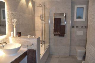 reformas de baños POR 1300€ 641.819.468