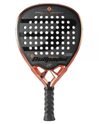Bullpadel VERTEX 02 LTD NEUVE