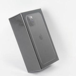 IPHONE 11 PRO 64 GB SPACE GRAY NUEVO E338417