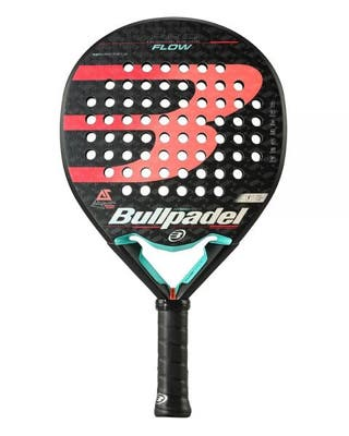 Bullpadel Flow Woman 2020 NEUVE