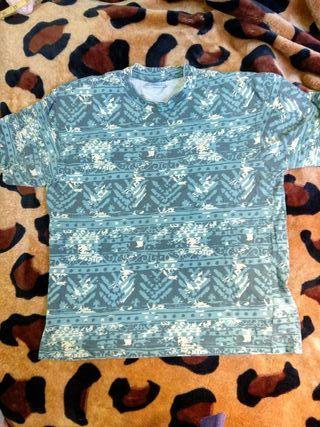 Camiseta Speedo