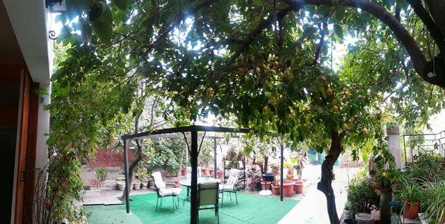 INMOMALAGA VENDE CASA 3 PLANTAS EN TOLOX (Tolox, Málaga)