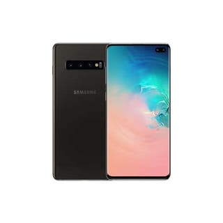 teléfono Samsung s10 plus 128gb