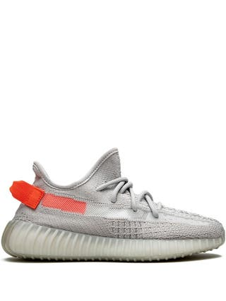 Zapatillas Adidas Yeezy 350 v2 Tail Light varias