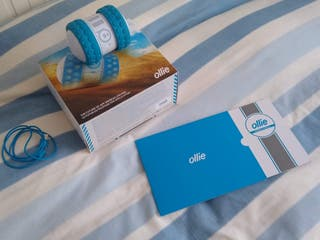 Sphero Ollie Robot Bluetooth