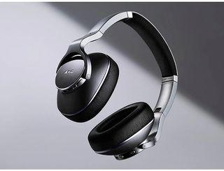 AKG Auricular inalámbrico Over Ear modelo N700nc