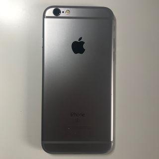 iPhone 6s 16GB - Unlocked (Good condition)