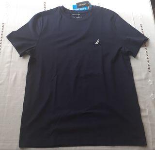Camiseta Náutica Nueva