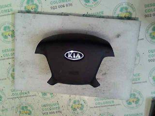 2872864 Airbag delantero izquierdo KIA MAGENTIS