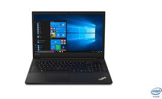 "Lenovo ThinkPad E590, 15.6"",i5-8265U -sin estrenar"