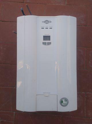 Calentador de agua instantáneo DUCASA