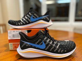 Zapatillas Nuevas Nike Air Zoom Vomero 14