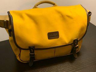 Bolsa Brompton Game Bag