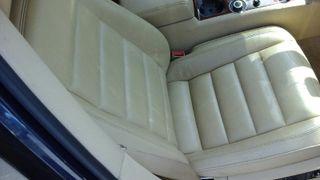 4277457 Asiento delantero derecho Volkswagen
