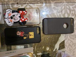 funda Iphone 7 y 8