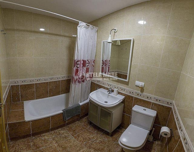 Apartamento en venta en El Morche en Torrox (El Morche, Málaga)