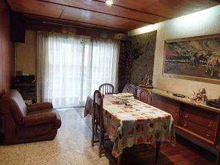 Piso en venta en Olesa de Montserrat
