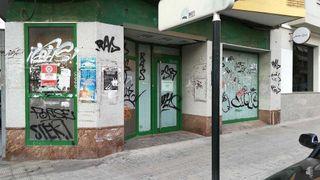 Local en venta en Centro Puerto en Sagunto