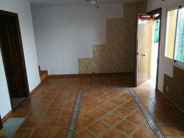 Chalet en venta en Paraíso - Atalaya- Benamara en Estepona (Atalaya Isdabe, Málaga)