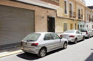 Piso en venta en Centro Puerto en Sagunto