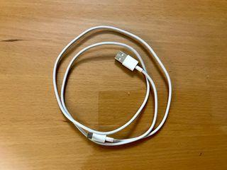 Cable cargador para Samsung,USB tipo C + Adaptador