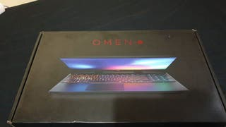 ordenador portatil gaming I7 8750H