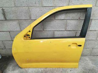 4154309 Puerta delantera izquierda SEAT IBIZA (6K)
