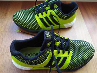 zapatillas ADIDAS powerboost