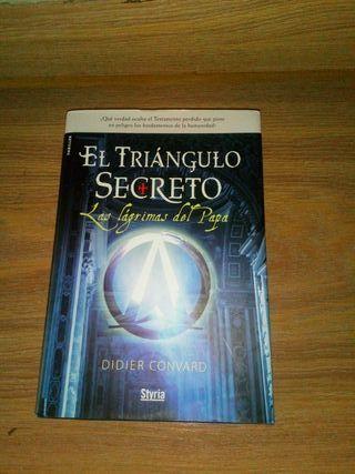 El triangulo secreto