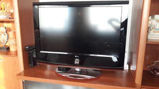 Tv LG 32' Full Hd