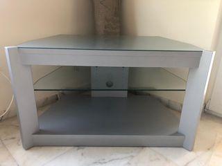 mesa de tv, mueble ,comedor , mesita