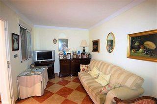 Casa en venta en Pinos de Alhaurín - Periferia en Alhaurín de la Torre