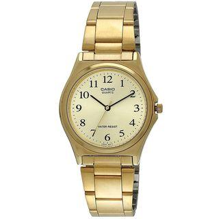 Ref. 19074 | Reloj Casio Mtp-1130n-9b Cro. Analogi
