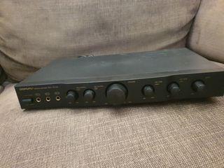 karaoke boman ma-x116