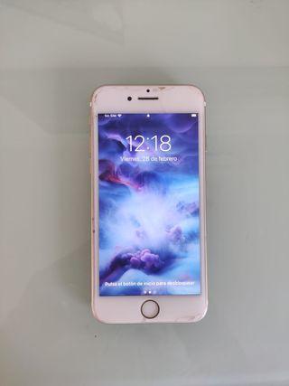 iPhone 7 258GB